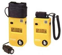 XO-326ALA/ALB数字氧气浓度计