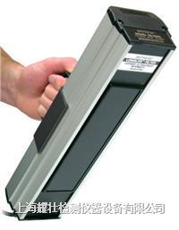 美国Spectroline系列ENF-260C/FA手持管式双波长紫外线灯(长波和短波)