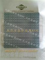高韧性钨钢板KD40共立硬质合金 KD20钨钢板 KX01钨钢板报价