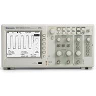 泰克数字存储示波器 TDS1001B/TDS1002B/TDS1012B