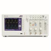 泰克数字存储示波器 TDS1001C-SC/TDS1002C-SC/TDS1012C-SC