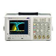 泰克数字荧光示波器 TDS3012C/TDS3014C/TDS3032C/TDS3034C/TDS3052C/TDS30