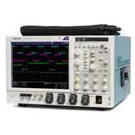 数字和混合信号示波器 DPO/DSA/MSO70000