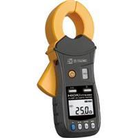 日置钳形接地电阻测试仪 FT6380