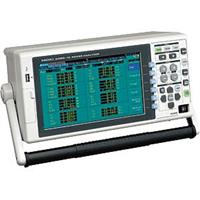 日置高精度功率分析仪 3390-10