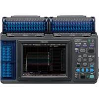 日置数据记录仪 LR8400-21