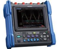 HIOKI存儲記錄儀 MR8880-21
