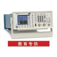 泰克任意信号发生器 AFG2000-SC