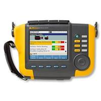 Fluke 810振动诊断分析仪|测振仪