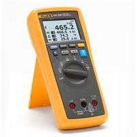 Fluke CNX 3000无线万用表 Fluke CNX 3000