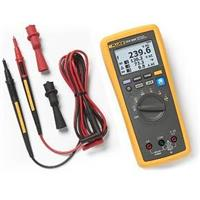 Fluke CNX 3000无线万用表
