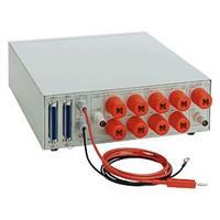 高壓掃描器 3930