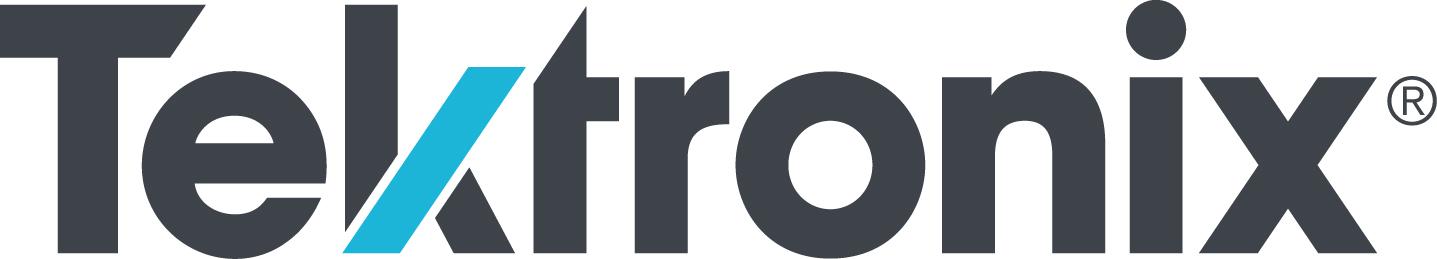 Tektronix泰克