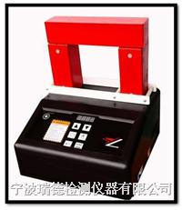 LD-20加热器型号 LD-20轴承加热器价格 感应轴承加热器厂家直销 LD-20