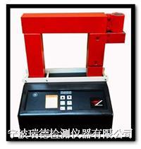 LD-80轴承加热器 LD-80