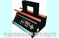 瑞德生产ZMH-200E轴承加热器 ?#27605;?ZMH-200E