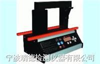 轴承加热器ZMH-1000N厂家报价 ZMH-1000N