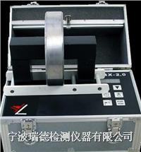 BX-2.0型轴承加热器厂家 BX-2.0