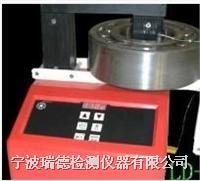 GJW-3.6型軸承加熱器廠家 GJW-3.6