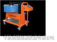GJW-14軸承加熱器廠家 GJW-14chu廠價 GJW-14