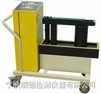 ZJY18軸承加熱器ZJY-18智能軸承加熱器廠家直銷 ZJY18
