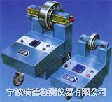 生產ZJ20X-1軸承加熱器 ZJ20X-1