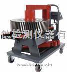 KLW8700軸承加熱器KLW-8700軸承加熱器廠家 KLW8700