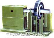 ZJ20B-2N重型加热器  ZJ20B-2N