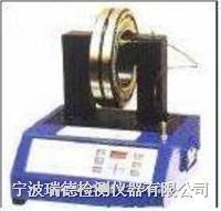 韩国YOOJIN感应轴承加热器YB-200DTG代理商 YB-200DTG