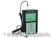 RD-802現場動平衡儀 RD-802