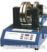 韩国YOOJIN轴承加热器M05150DTG现货 M05150DTG
