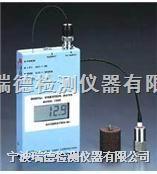 日本昭和振动测试仪SHOWA1340A SHOWA1340A