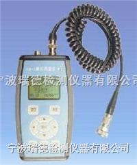 VIB-11振動測量儀(增強型)瑞德廠家 VIB-11