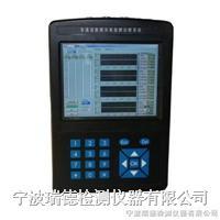 LC-6002雙通道振動故障分析儀廠家 LC-6002