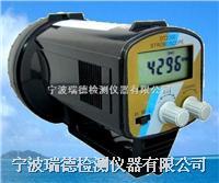 DT-2350P頻閃儀 DT-2350P