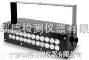 日本新寶DT-329固定式頻閃儀 日本新寶DT-329