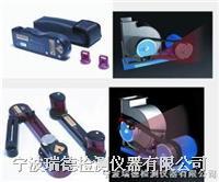 D80皮帶輪對心儀 D80皮帶輪對心儀
