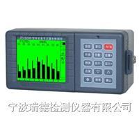 JT-5000智能數字漏水檢測儀廠家 JT-5000