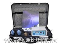 ZB-8漏水檢測儀價格 ZB-8型漏水檢測儀