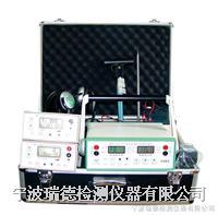 HT-VI地下管道防腐層探測檢漏儀  HT-VI