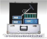 ZB2008型埋地管道探测检漏仪ZB-2008厂家 ZB2008
