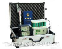 SL-6地下金屬管道防腐層探測檢漏儀 SL-6