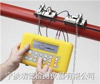 PF216plus超声波流量计 PF216plus