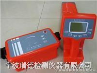 LD1100地下管线探测仪  LD1100