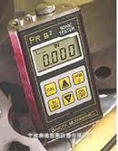 美國DAKOTA汽車專用測厚儀PR-82 PR-82
