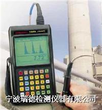 美國泛美超聲波測厚儀36DL 36DL