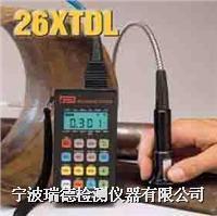 美國泛美超聲波測厚儀26XTDL 26XTDL