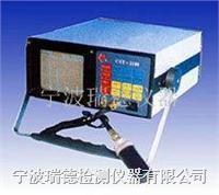 CST-2200数字式超聲波探傷儀 CST-2200