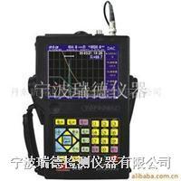TS-2028C數字式超聲探傷儀 TS-2028C