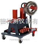 YZDC-8(24kVA)軸承加熱器 YZDC-8